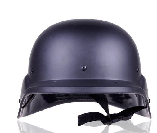 Explosion-Proof Helmet pictures & photos