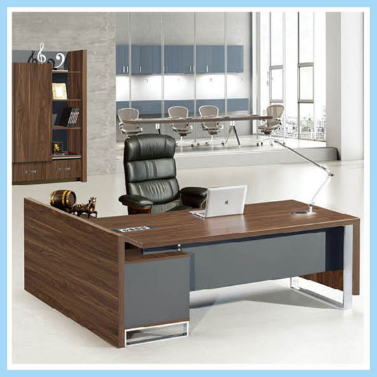 office desks for cheap. Interesting Desks Executive CEO Office Desk Cheap With Desks For C