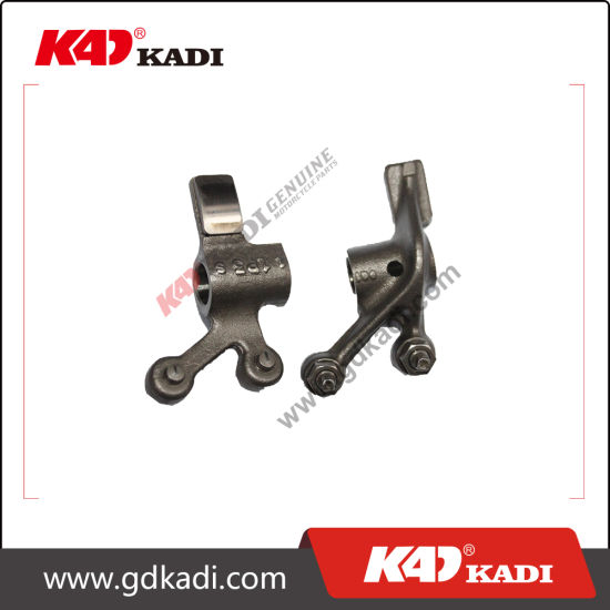 Motorcycle Scooter Engine Parts Rocker Arm for Bws125 pictures & photos