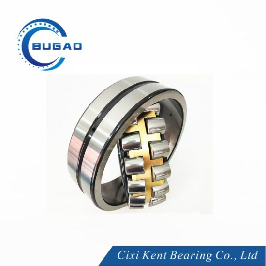 NSK Wheel Hub Auto/ Agricultural Machinery Bearing Conical Roller Bearing 23218 23220 23222 23224 23226 23228 23230