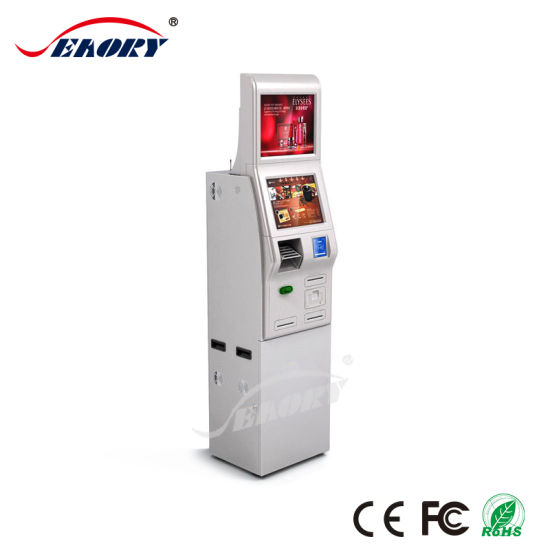 Business card self printing machine locations gallery card where is a self service business card printing machine gallery where is a self service business reheart Choice Image