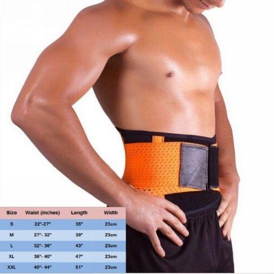 de1a548652 4PCS Steel Bone Corsets Hot Shapers Waist Trainer Body Shaper Bodysuit  Slimming Belt Shapewear Women Belt