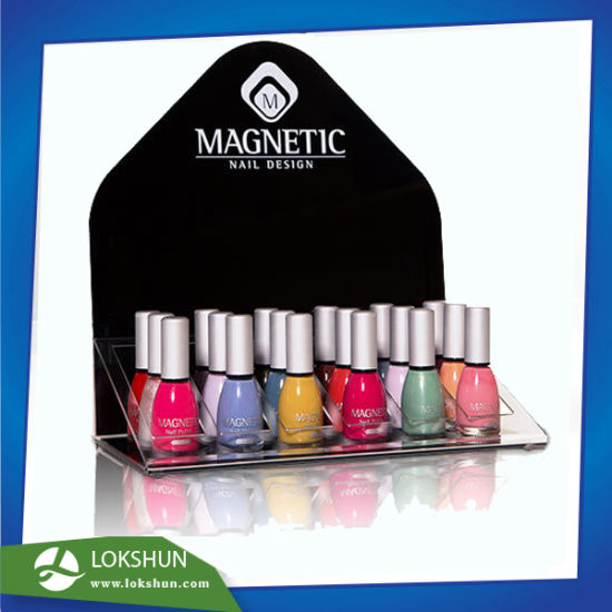 Nail Polish Manufacturer Quotes - Creative Touch