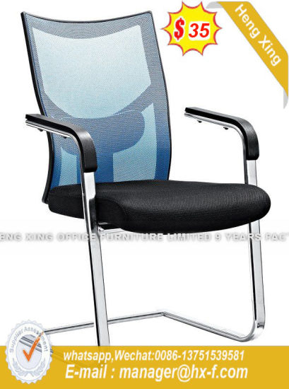 Patents Office Furniture Small Swivel Staff Chair Hx Cm088b