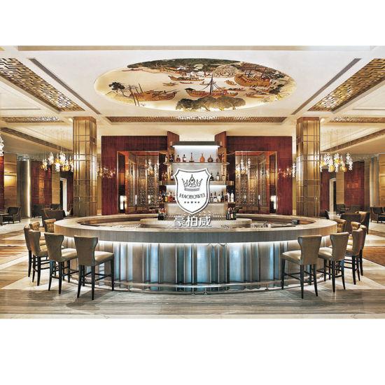 5 Star W Hotel Furniture Bedroom Design For W Hotel High End Furniture