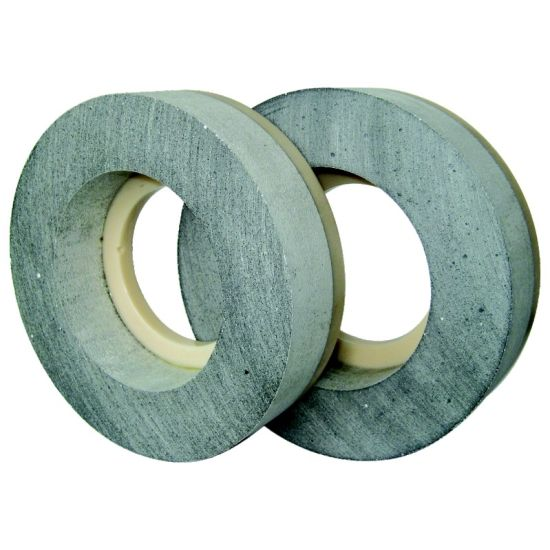 Import Ce3 Polishing Wheel pictures & photos