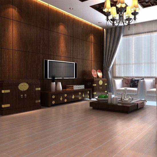 China Price In Pakistan 5d Wood Tiles African Hardwood Flooring
