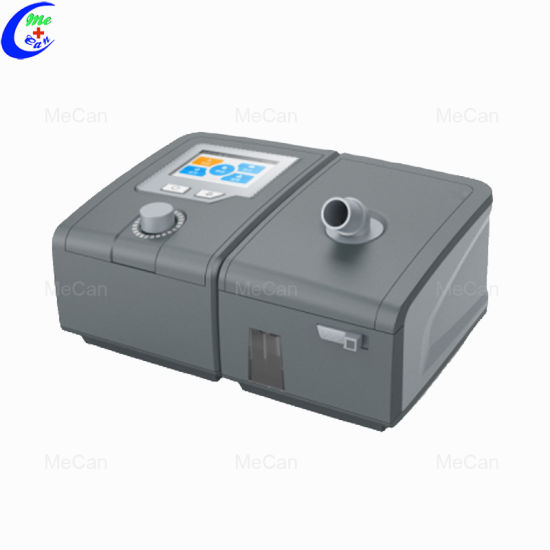 in Stock Bipap Masker Bipap Mask CPAP Machine