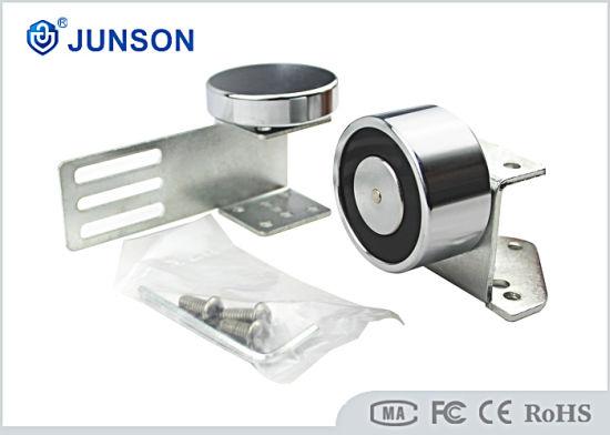 China 180ma Smart Rfid Door Access Control Kit Set Glass Door