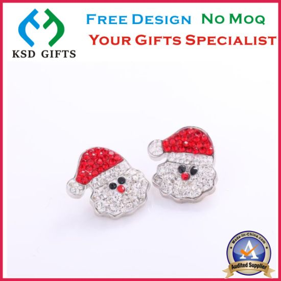 Stock Fashion Gifts, Christmas Decoration, Bag Noosa Buttons