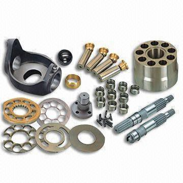 A4vg28/40/45/56/71/90/125/140/180/250 Hydraulic Pump Spare Parts for Excavator Paver pictures & photos