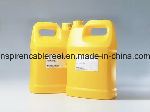 Concrete Superplasticizer Polycarboxylate for Self-Leveling Mortar pictures & photos