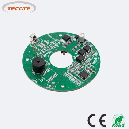 China Bldc Motor Driver Kit For Ceiling Fan 12v China Brushless Dc Motor Controller Dc Solar Ceiling Fan Driver