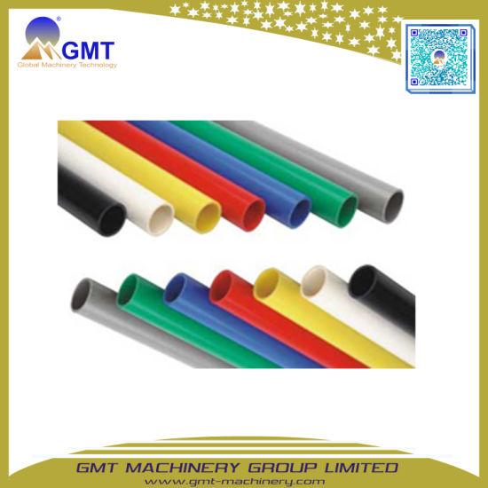 Big Diameter Plastic Winding Sewage Irrigation PE HDPE Pipe Extruding|Extruder|Extrusion Making Machinery