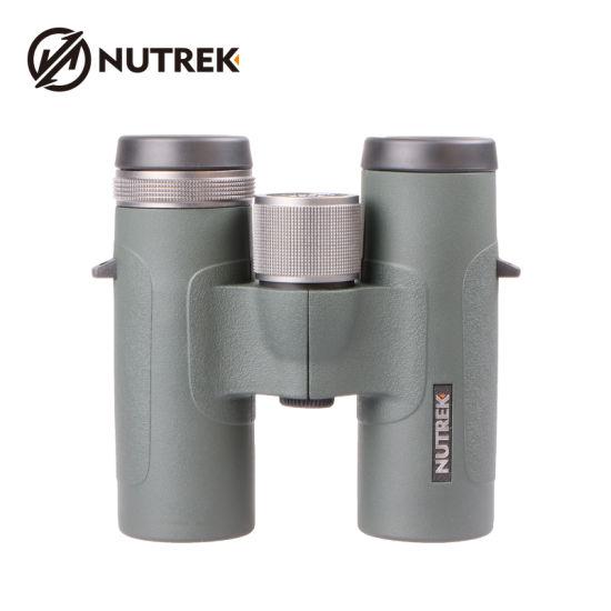 Trekore 8X32 ED Glass Bird Watching Hunting Telescope Waterproof Binocular