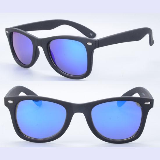 e16ab4e5a7a6 Custom Wholesale Fashionable China Mens Sunglass Manufacturers ...