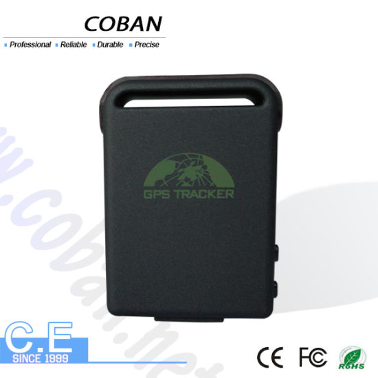 manual portugues gps tracker tk102