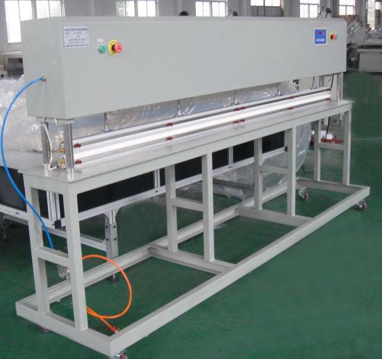 Model Sb Plastic Film Mattress Packing Machine
