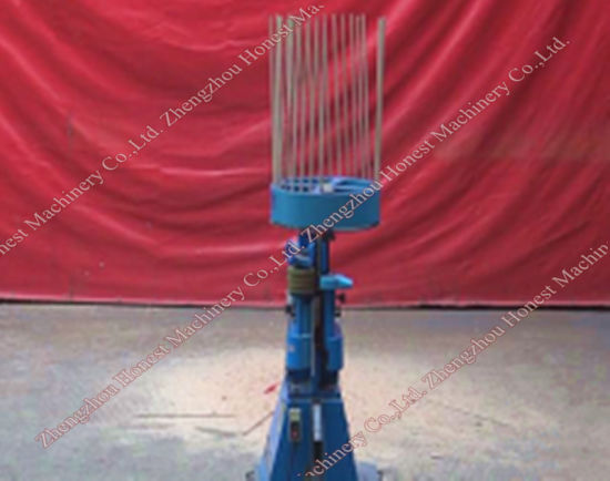 China Supplier Wood Cutting Machine for Sale pictures & photos