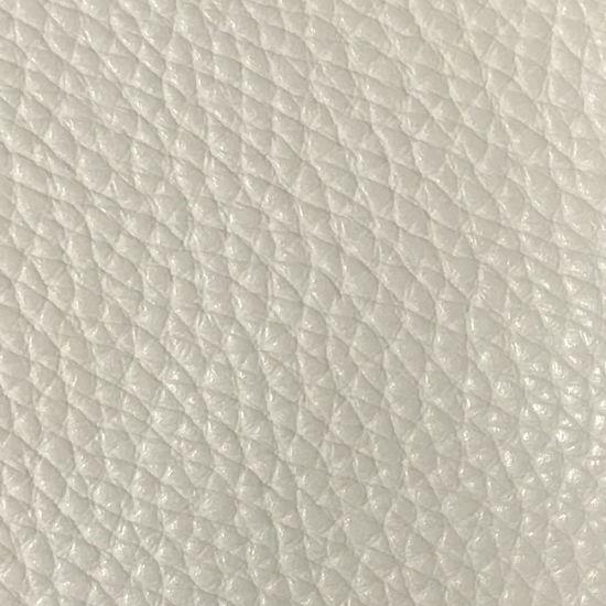 Free Formaldehyde and Pass Reach Test Furniture Fabrics (893-2)