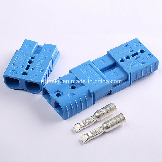 50A Power Connector Battery Connector Se50