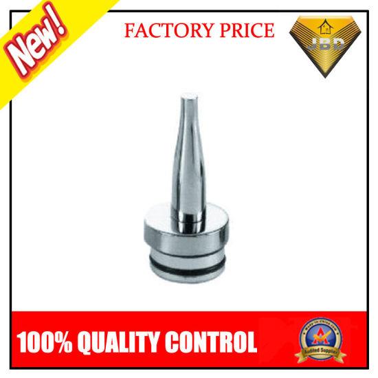 Russia Market Hot Sale Handrail Bracket 304 Stainless Steel (JBD-A053)