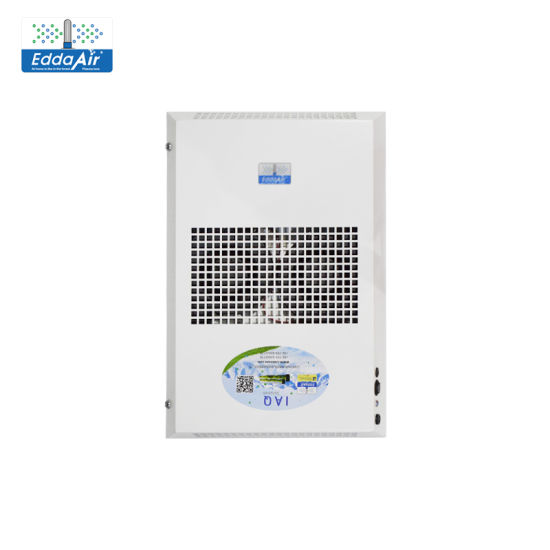 Wholesale Room Mini Ions Air HEPA Filter Cleaner HEPA Activated Carbon Filter Air Purifier for Home