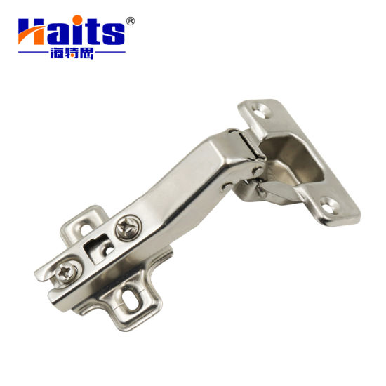China Modern Kitchen Cabinets Hinge, Types of Hinges, 30 ...