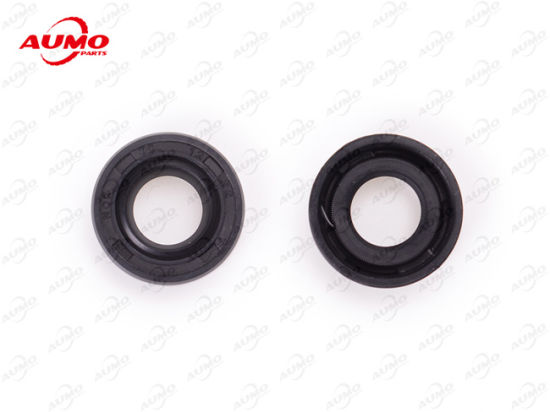 Minarelli Am6 Gearshift Shaft Oil Seal for Motorcycles Engine Parts pictures & photos