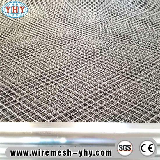 perforated metal screen. Aluminum Perforated Metal Screen Sheet For Roofing