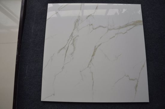 China Kajaria Ceramic Tiles In Dubai Flooring Stone Marble
