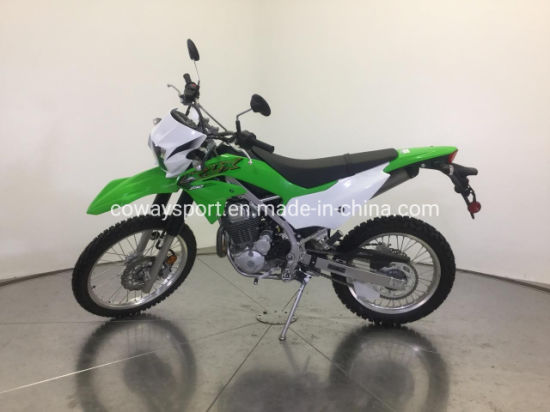 Promotion High Speed Fashion Design Klx 230 Dirt Bike Motorcycle
