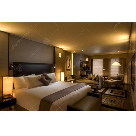 Latest Wooden Furniture Designs Royal Bedroom Sets