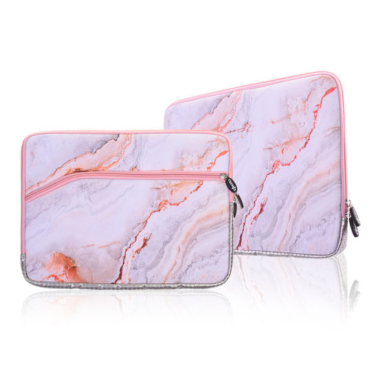 Neoprene Marble Pattern Laptop Sleeve Bag for Apple MacBook Air 7-17 Waterproof Liner Bag Case Cover for Mac Book Retina pictures & photos