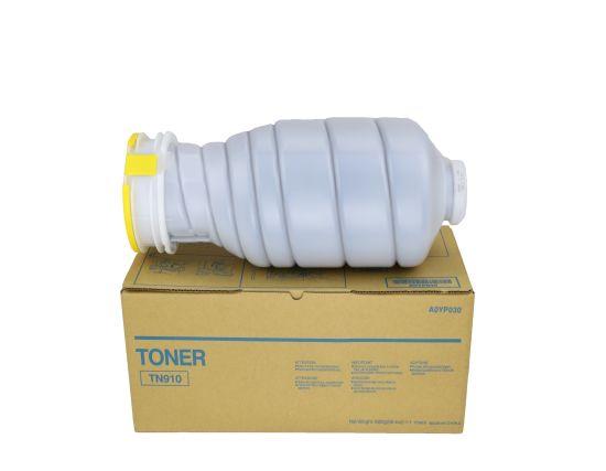 Tn910 Compatible for Konica Minolta Bizhub 920/PRO 920 Toner Cartridge