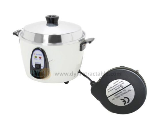 Customized Small Retractable Power Cable Reel