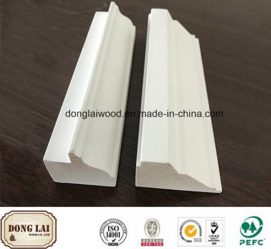 Building Material China Factory Supply High Quality Compeive Price New Design Marble Window Trim Moulding