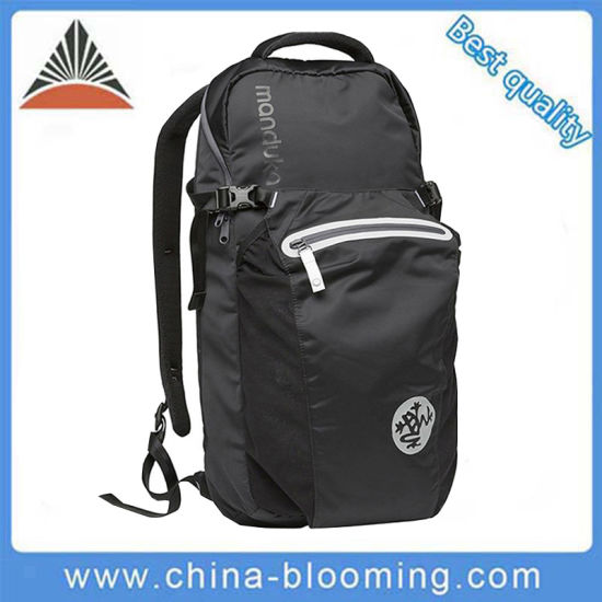 4b20b05e8a Waterproof Yoga Mat Back Pack Nylon Yoga Backpack for Men pictures   photos
