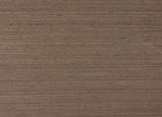 Hot Sale Grey Wenge Q Engineered Wood Veneer For Decoration And Furniture