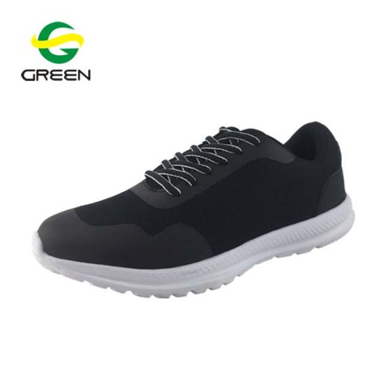 80e5015d0f China Greenshoe Private label High Quality Fashion Sport Shoes ...