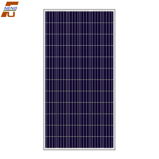 High Capacity PV Solar Panel Price 250 260W 275watt 280W for Home Electricity/China Manufacturer Mono and Poly pictures & photos