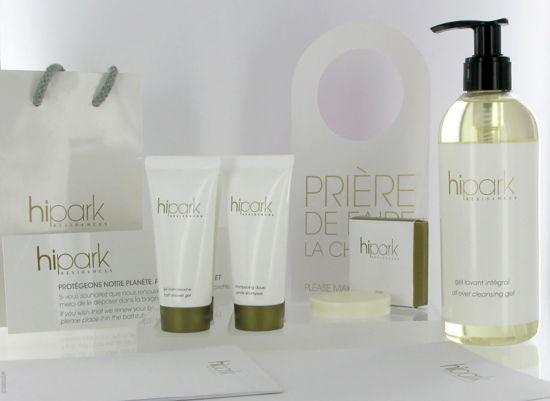 Hotel Amenities Organic Hotel Soap Shampoo Care Shower Hand Gel Skin Whitening Body Lotion