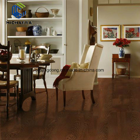 Micharra Wood Design Decorative Film for PVC Flooring