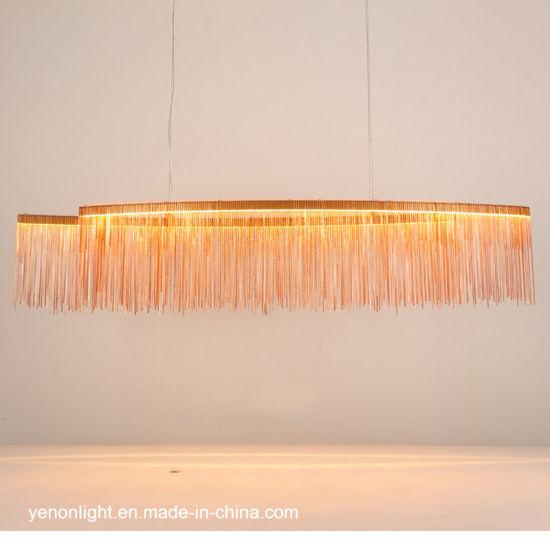 modern contemporary pendant lighting. European Contemporary Hanging Pendant Lighting Lamps Modern Silver Iron  Chain Chandelier Modern Contemporary Pendant Lighting