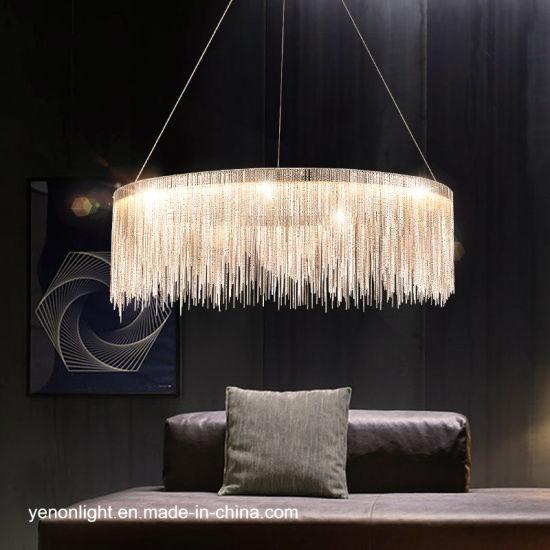 Hanging Pendant Lighting Lamps Modern