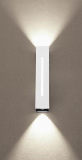 Wall Lights Led Lamps