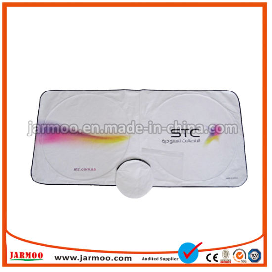 High Quality and Good Price Front Window Windshield Car Sunshade