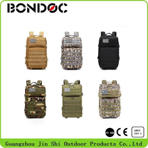 c655fbdbfe China Best Selling Military Army Backpack Camping Hiking Bag - China ...
