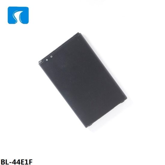 China High Capacity 3 85V 3200mAh Battery Bl-44e1f for LG V20 F800L