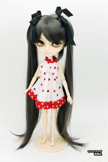 Aliexpress.com : Buy Nude Blyth Doll Series No. BL8800